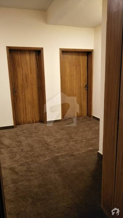 جی ۔ 11/3 جی ۔ 11 اسلام آباد میں 2 کمروں کا 3 مرلہ فلیٹ 70 لاکھ میں برائے فروخت۔