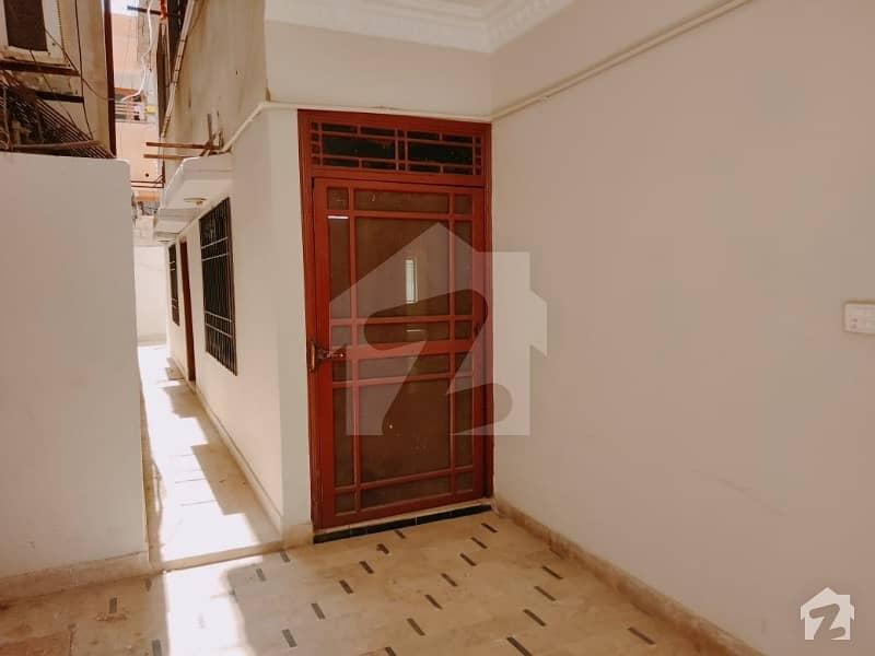 کلفٹن ۔ بلاک 5 کلفٹن کراچی میں 3 کمروں کا 9 مرلہ زیریں پورشن 80 ہزار میں کرایہ پر دستیاب ہے۔