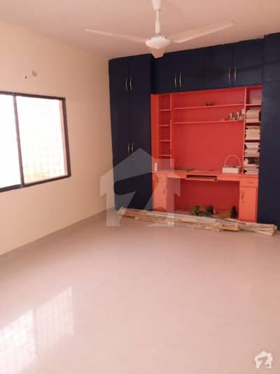 کلفٹن ۔ بلاک 2 کلفٹن کراچی میں 3 کمروں کا 9 مرلہ بالائی پورشن 90 ہزار میں کرایہ پر دستیاب ہے۔