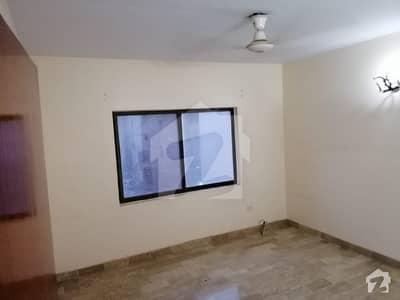 جامی کمرشل ایریا ڈی ایچ اے فیز 7 ڈی ایچ اے کراچی میں 3 کمروں کا 5 مرلہ فلیٹ 1.2 کروڑ میں برائے فروخت۔