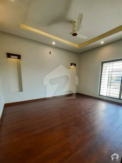 10 Marla House Is Available For Rent In Sector A Bahria Enclave Islamabad