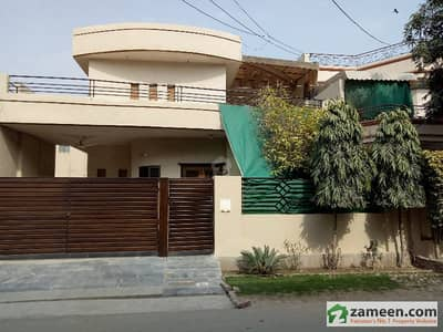 Ideal Location Used Good Condition Double Unit Home Near To Park Mosque Market Daewoo Stop