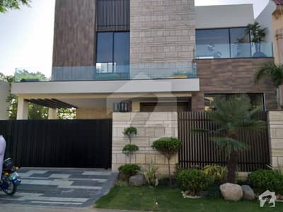 Dha Defence 2475  Square Feet House Up For Sale