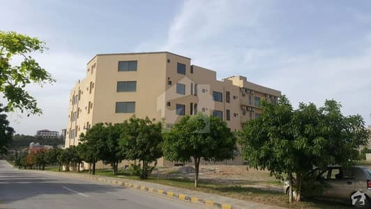 کورڈوبا هائیٹس ڈی ایچ اے فیز 1 - سیکٹر ایف ڈی ایچ اے ڈیفینس فیز 1 ڈی ایچ اے ڈیفینس اسلام آباد میں 2 مرلہ دکان 70 لاکھ میں برائے فروخت۔