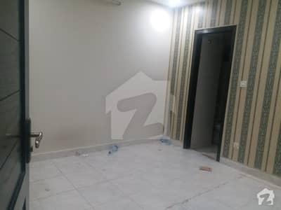 ای ۔ 11/2 ای ۔ 11 اسلام آباد میں 3 کمروں کا 5 مرلہ فلیٹ 38 ہزار میں کرایہ پر دستیاب ہے۔