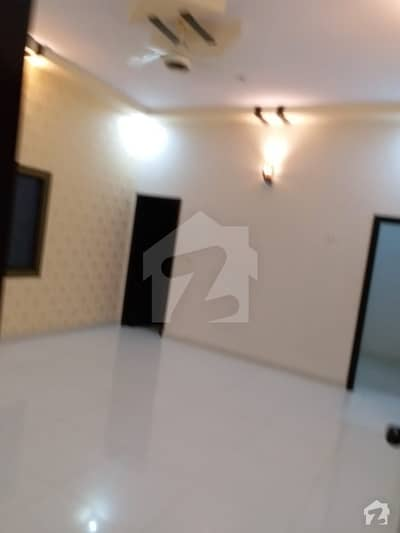 3600  Square Feet House Available For Sale In Gulistan-E-Jauhar