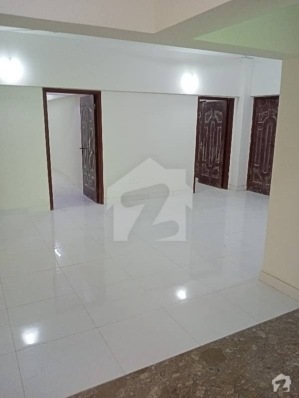 3  Beds Luxury Apartment In Tulip Tower