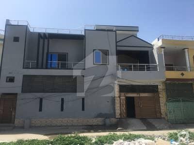 وسُو روڈ منڈی بہاؤالدین میں 7 کمروں کا 10 مرلہ مکان 1.25 کروڑ میں برائے فروخت۔