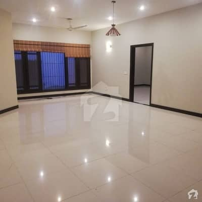 9000  Square Feet House Available For Sale In D. H. A, Karachi