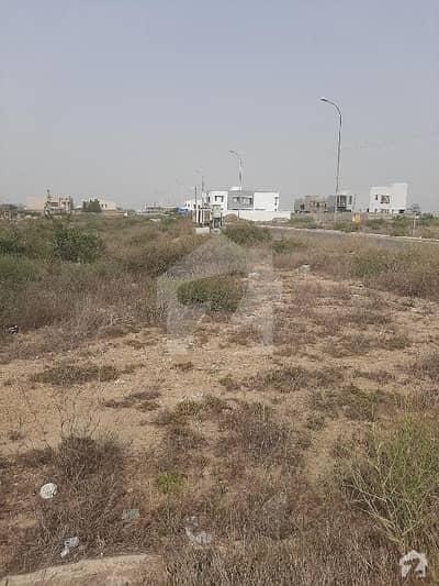 سادی گارڈن - بلاک 1 سعدی گارڈن سکیم 33 کراچی میں 5 مرلہ رہائشی پلاٹ 85 لاکھ میں برائے فروخت۔