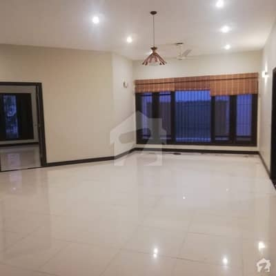 1000 Square Yards House Is Available In Affordable Price In DHA City Karachi