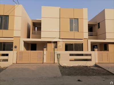 6 Marla Installment Villa For Sale