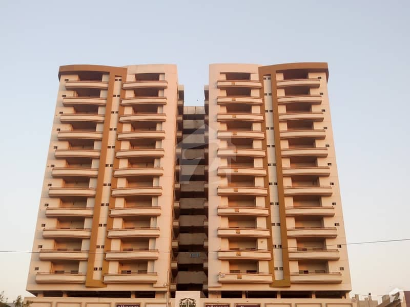 Saima Paari Point Flat Is Available For Rent