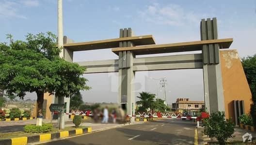 یونیورسٹی ٹاؤن ۔ بلاک اے یونیورسٹی ٹاؤن اسلام آباد میں 10 مرلہ رہائشی پلاٹ 62 لاکھ میں برائے فروخت۔