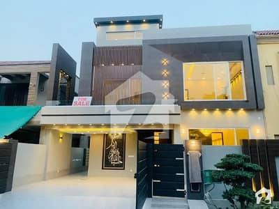 بحریہ ٹاؤن جاسمین بلاک بحریہ ٹاؤن سیکٹر سی بحریہ ٹاؤن لاہور میں 5 کمروں کا 10 مرلہ مکان 3.1 کروڑ میں برائے فروخت۔