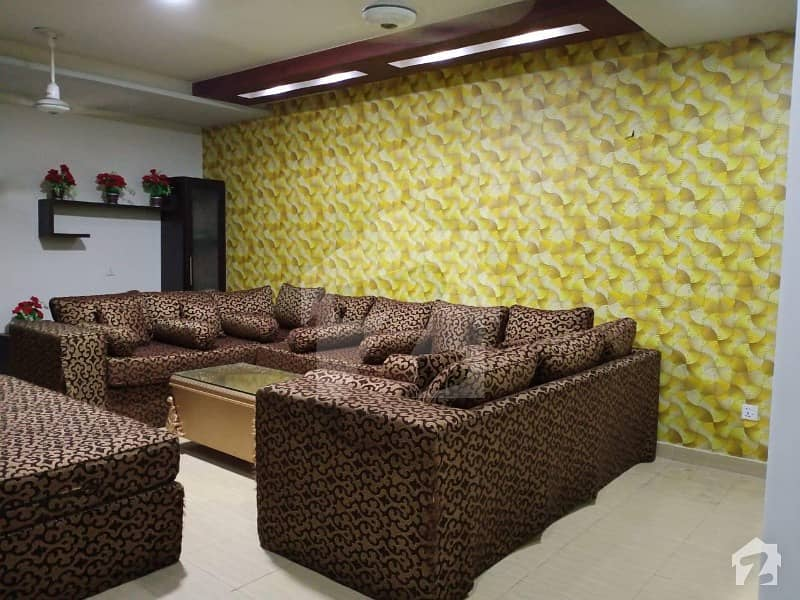 بحریہ ٹاؤن عمر بلاک بحریہ ٹاؤن سیکٹر B بحریہ ٹاؤن لاہور میں 3 کمروں کا 8 مرلہ مکان 1.5 کروڑ میں برائے فروخت۔