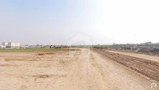 ای ۔ 12 اسلام آباد میں 1.2 کنال رہائشی پلاٹ 4.7 کروڑ میں برائے فروخت۔