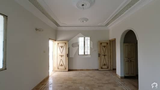 House Is Available For Rent In Gulshan E Iqbal Block 6