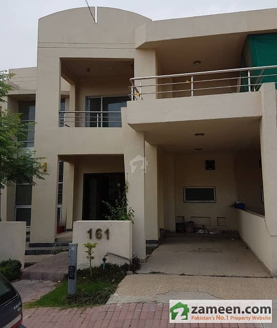Bahria Town Rawalpindi: 7 Marla Double Storey House For Sale In Bahria Town