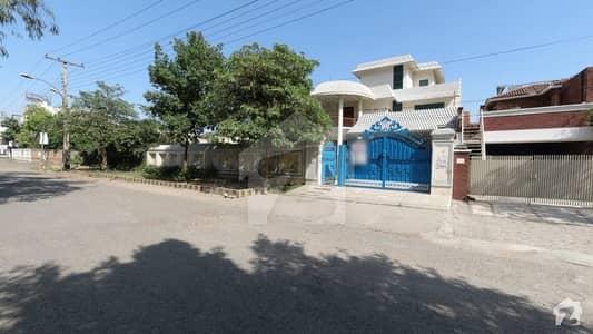 واپڈا ٹاؤن فیز 1 واپڈا ٹاؤن لاہور میں 7 کمروں کا 2 کنال مکان 3.25 لاکھ میں کرایہ پر دستیاب ہے۔
