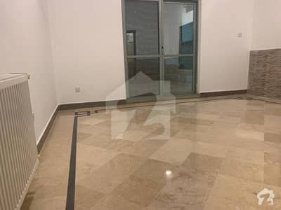 1066 Square Yard Excellent Beautiful Corner House Available For Sale In Islamabad F6