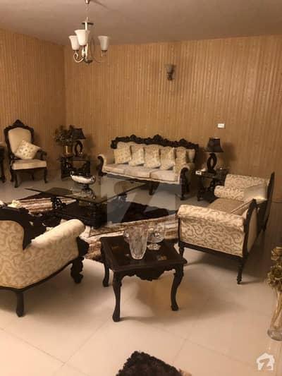 1 Kanal  Triple Storey Furnished House Ghora Guli Murree