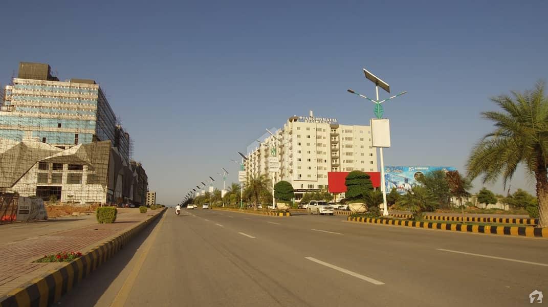 پریزم ہائٹس گلبرگ گلبرگ گرینز گلبرگ اسلام آباد میں 1 مرلہ دکان 52 لاکھ میں برائے فروخت۔