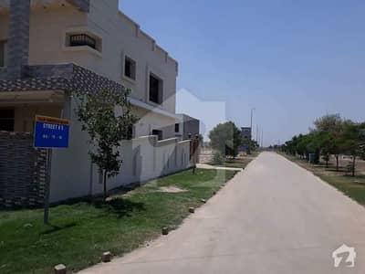 پارک ویو سٹی - ٹیولپ بلاک پارک ویو سٹی لاہور میں 3 کمروں کا 10 مرلہ بالائی پورشن 35 ہزار میں کرایہ پر دستیاب ہے۔