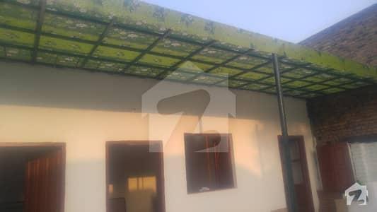 شاہین ٹاؤن پشاور میں 2 کمروں کا 7 مرلہ بالائی پورشن 18 ہزار میں کرایہ پر دستیاب ہے۔