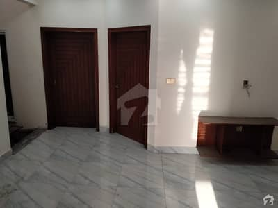 5 Marla Upper Portion Is Available For Rent In Eden Orchard