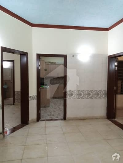 5 Marla Single Story House For Sale in Safari Home