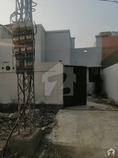 Naqash Villas House Sized 1080  Square Feet For Sale