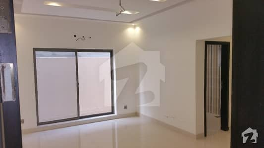 11 Marla Corner Used Beautiful House Is In Bahria Town Lahore Lda Approved Area