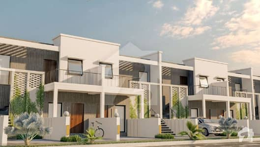 House For Sale On Easy Installments