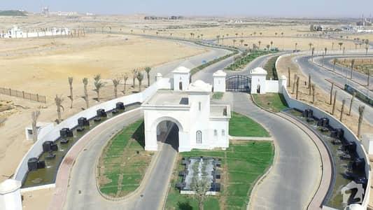 بحریہ فارم ہاؤس بحریہ ٹاؤن کراچی کراچی میں 2 کمروں کا 9.77 کنال فارم ہاؤس 12 کروڑ میں برائے فروخت۔