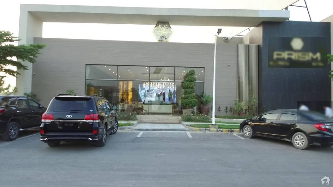 پریزم ہائٹس گلبرگ گلبرگ گرینز گلبرگ اسلام آباد میں 1 مرلہ دکان 50 لاکھ میں برائے فروخت۔