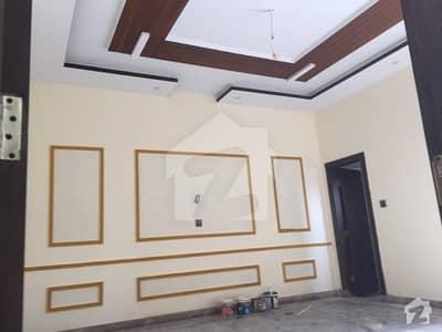 گوجرہ روڈ سمندری سمندری میں 4 کمروں کا 6 مرلہ مکان 1.35 کروڑ میں برائے فروخت۔