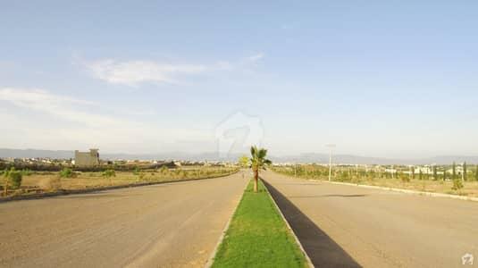 گلبرگ بزنس اسکوائر گلبرگ اسلام آباد میں 15 مرلہ کمرشل پلاٹ 11.67 کروڑ میں برائے فروخت۔