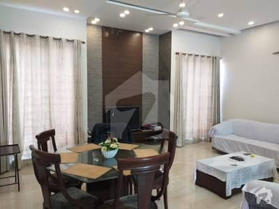 NFC kanal almost new house owner built double unit