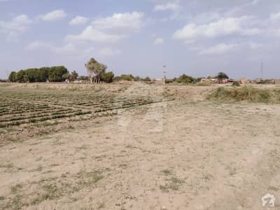 1000 sq feet Plot for sale Available at Hosri Town Al Qurashi brothers housing scheme Hyderabad