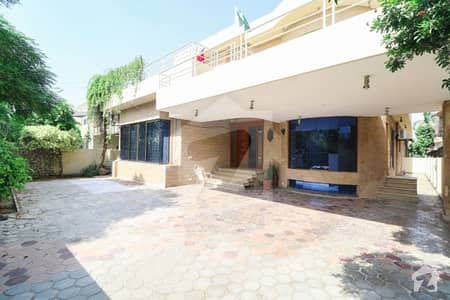 4500  Square Feet Lower Portion In Dha Defence Is Best Option