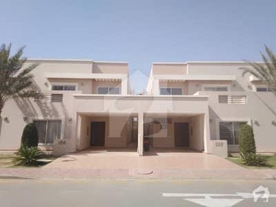 بحریہ ٹاؤن کراچی کراچی میں 3 کمروں کا 8 مرلہ مکان 30 ہزار میں کرایہ پر دستیاب ہے۔