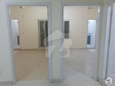 Pwd Housing Scheme Flat For Sale Sized 900  Square Feet