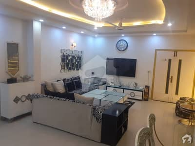 House Available For Sale In Punjab Coop Housing Society