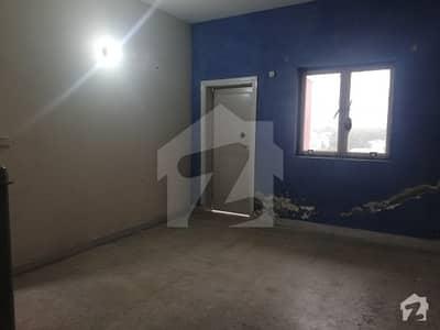Full House For Rent G9.3 Vip Location