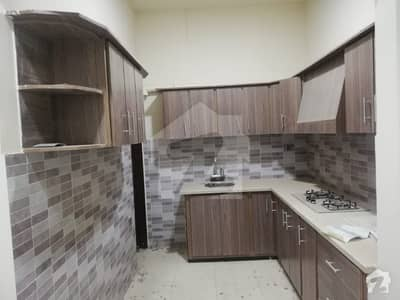 Double Storey House Renovated In Prime Location By Market KDA Lease