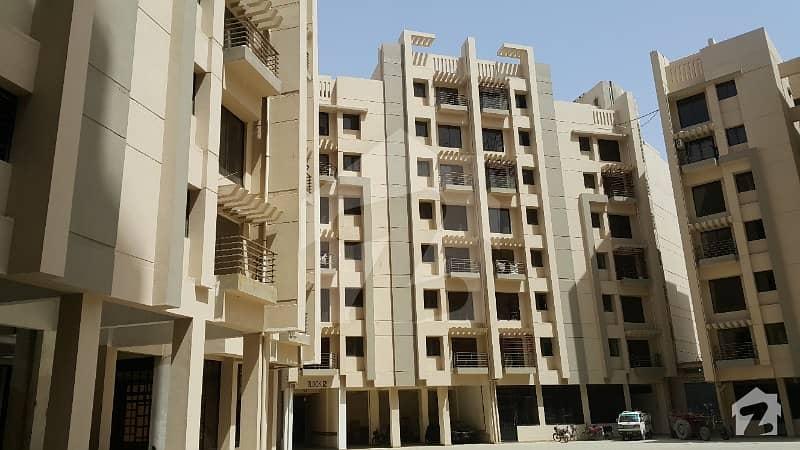صائمہ پریزیڈنسی ملیر کنٹونمنٹ کینٹ کراچی میں 3 کمروں کا 6 مرلہ فلیٹ 50 ہزار میں کرایہ پر دستیاب ہے۔
