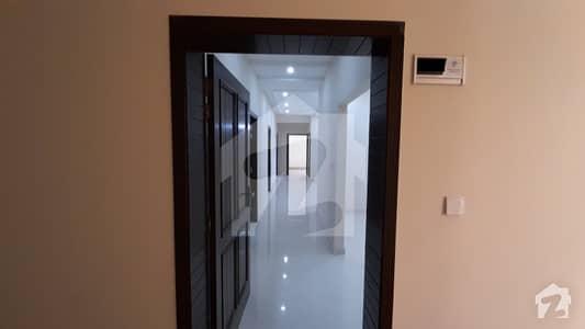 وردہ حمنا ریزیڈینشی III جی ۔ 11/3 جی ۔ 11 اسلام آباد میں 3 کمروں کا 9 مرلہ فلیٹ 2.9 کروڑ میں برائے فروخت۔