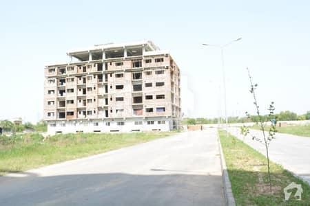One Bedroom Apartment On Installment Plan