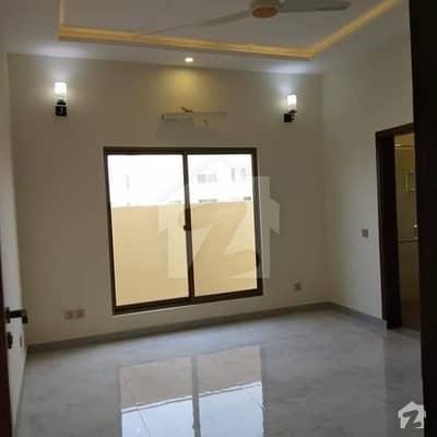 5 Beds 250 Sq Yards Villa On Easy Instalment Bahria Town Karachi